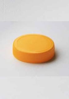 Колпачок для пэт бутылки 48 мм